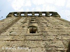 Primary homework help co uk castles