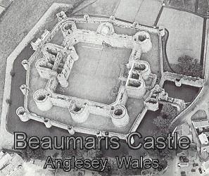 concentric castles homework help
