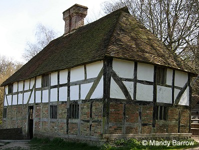 Writing homework help tudors houses