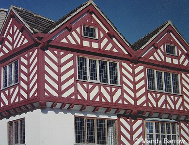 Primary homework help tudor houses - Writing And Editing Services ...