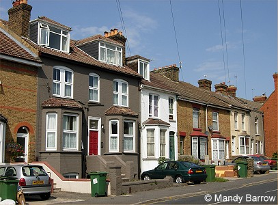 Primary homework help victorian houses