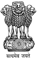Symbols of India - Woodlands homework help