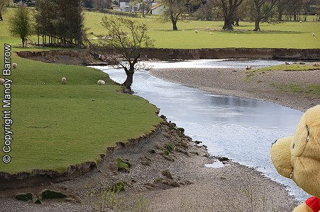 Primary homework help river severn
