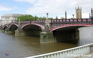 Dissertation help ireland london