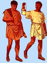 http://www.primaryhomeworkhelp.co.uk/romans/images/cloth.jpg