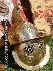 Primary homework help roman gladiators
