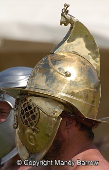 roman soldiers roman army roman officers equipment soldier s weapon ...