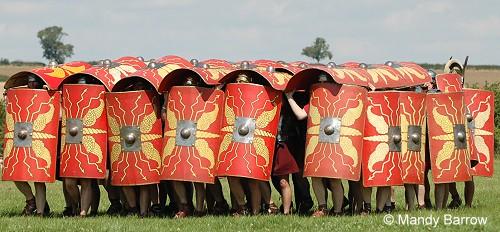 Romans Facts Homework Help  buyservicefastessayservices