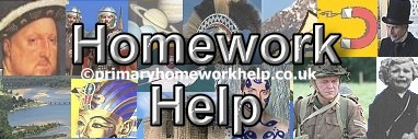 REDUCE YOUR CHILD'S STRESS BY PRIMARY HOMEWORK HELP