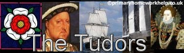 Primary homework help co uk tudors schools