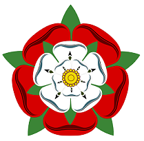 Image result for Tudor rose