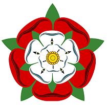 Image result for tudor rose