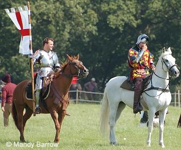 Tudors primary homework help