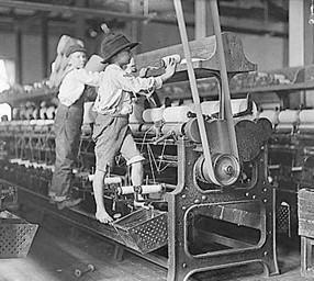 Primary homework help co uk victorians industrial revolution