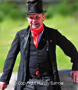 victorian clothes men