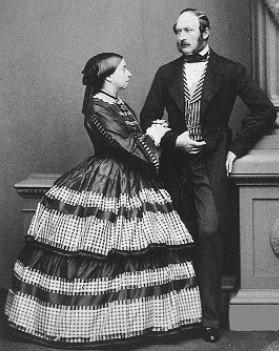 Victorian era homework help