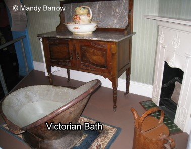 Primary homework help victorian inventions