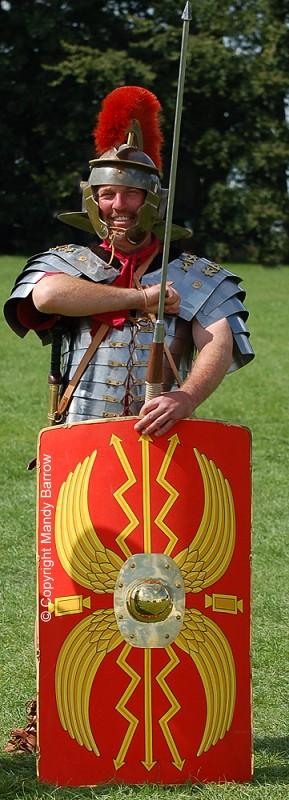 Primary Homework Help Roman Gods